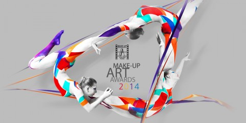 make-up-art-awards-2014