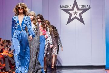 MASHA_TSIGAL-MFW-AW-2013-14