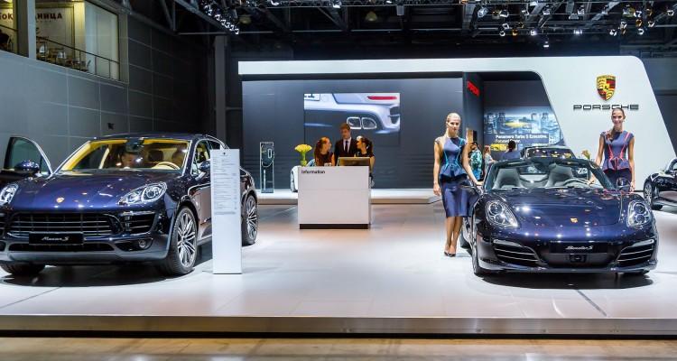 Porsche-MMAC2014