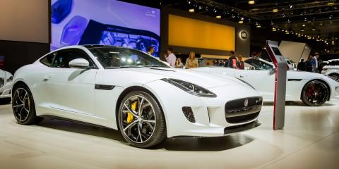 jaguar_land_rover-MMAC2014_3