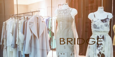 bridgestore_opening