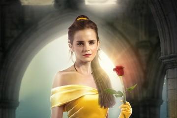 disney_belle_Emma_Watson