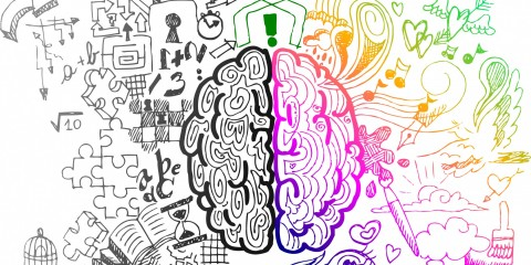 logical_creative_brain
