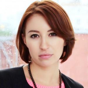 Ольга Гюнтер