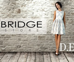 bridge_dem_ilike_today