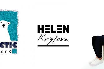 _cover_helen_krylova_ilike_today
