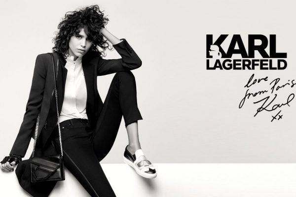 Karl-Lagerfeld-fall-winter-2016-iliketoday