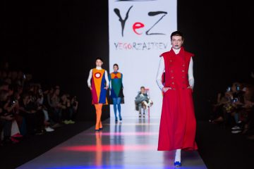 cover_yez_egor_zaitsev_mbfwrussia_s33_ilike-today
