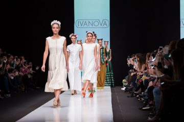 cover_ivanova_mbfw_s33_ilike_today