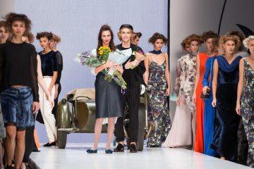 cover_vanyushina_mbfwrussia_s33_ilike-today