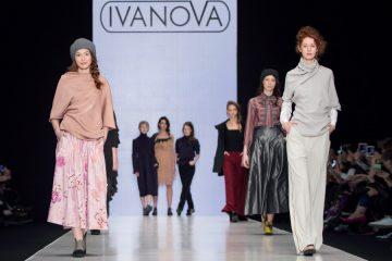 IVANOVA-mbfwrussia_s34_ilike-today