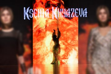 kseniya_knyazeva_mbfwrussia_s34_ilketoday